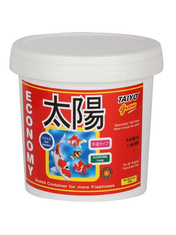01-1050-Taiyo-Economy-250gm-Cont-Front