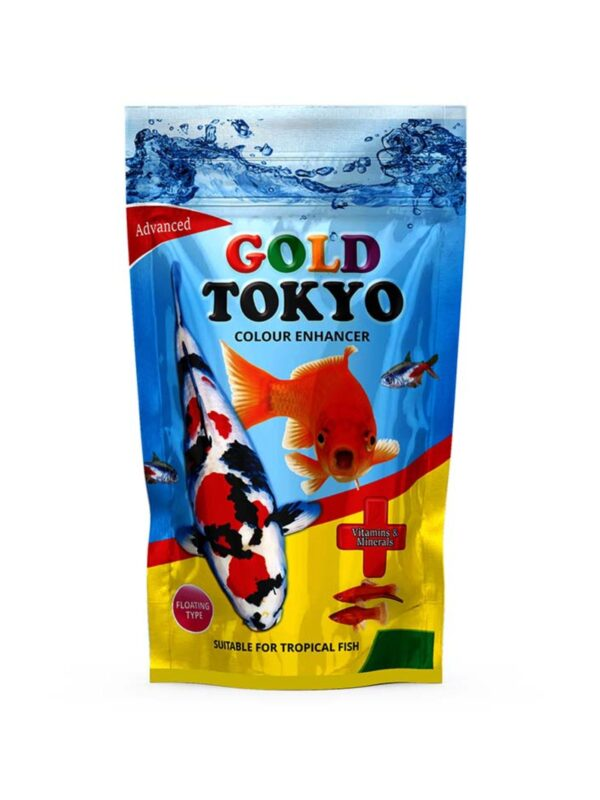01-2020-Gold-Tokyo-100gm-Pouch