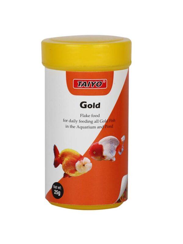01-3074-Taiyo-Gold-Flake-25gm-Cont-(1)