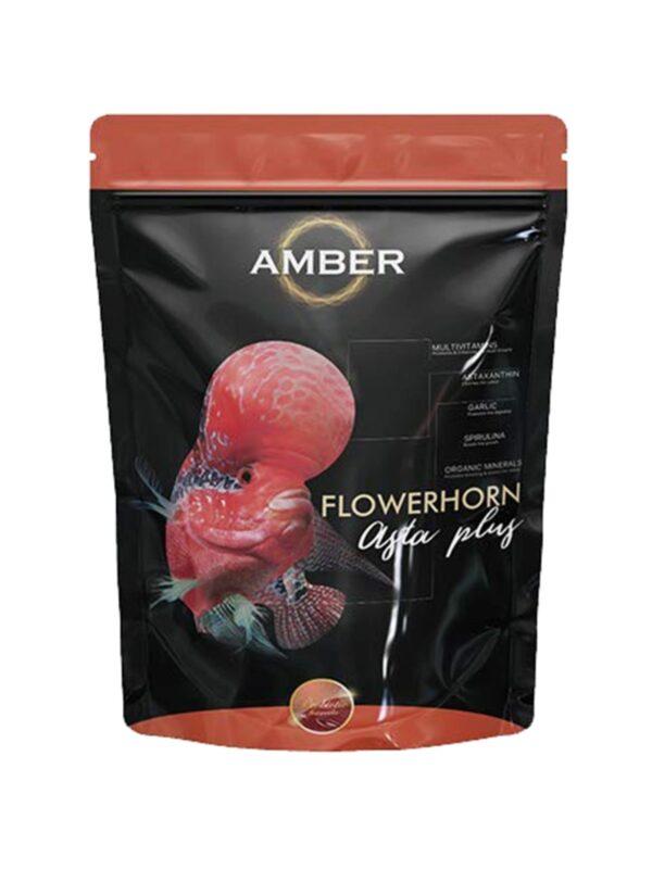 01-3466-Amber-Flower-Horn-Asta-Plus-100gm-Pouch-(L)