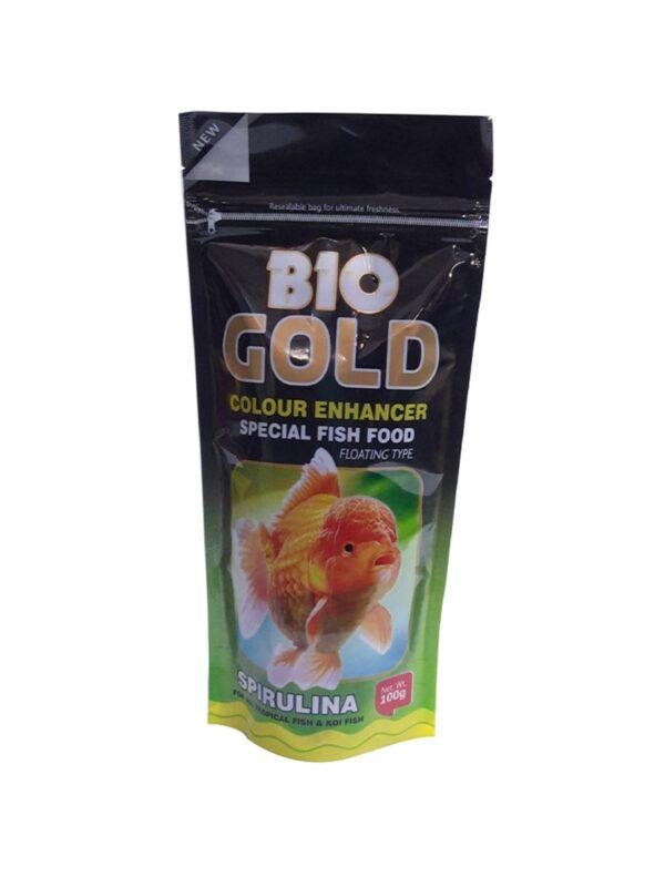 01-4030-Bio-Gold-100gm-Pouch