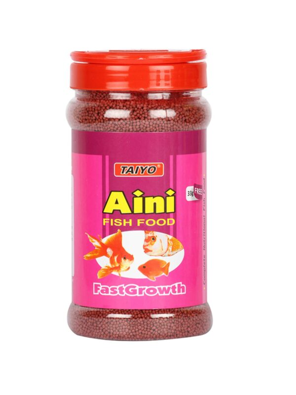 01-4161-Taiyo-Aini-Fast-Growth-1kg-Cont-1