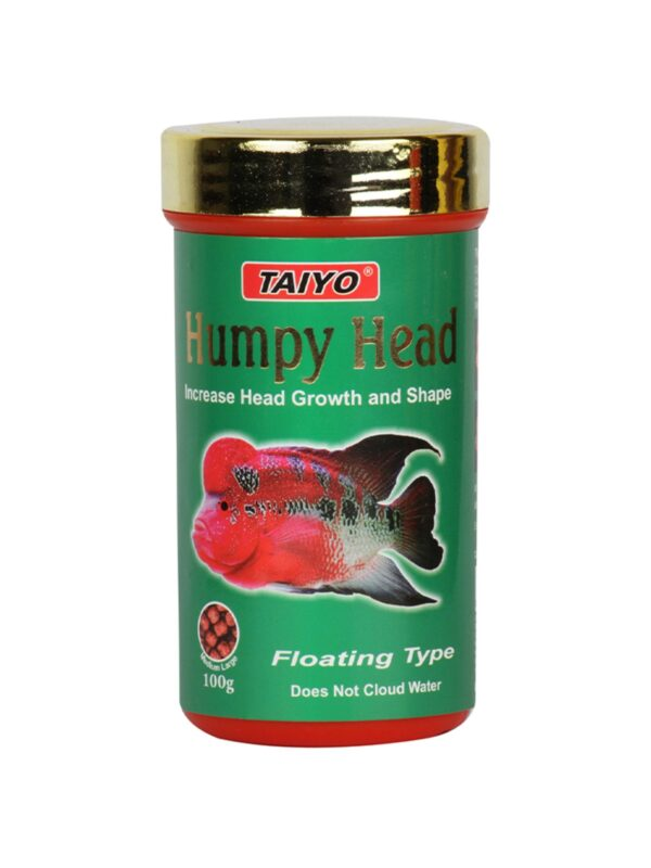 01-7121-Taiyo-Humpy-Head-100gm-Cont-(1)