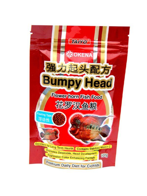 01-7141-Taiyo-Okena-Bumpy-Head-100gm-Pouch-(2)
