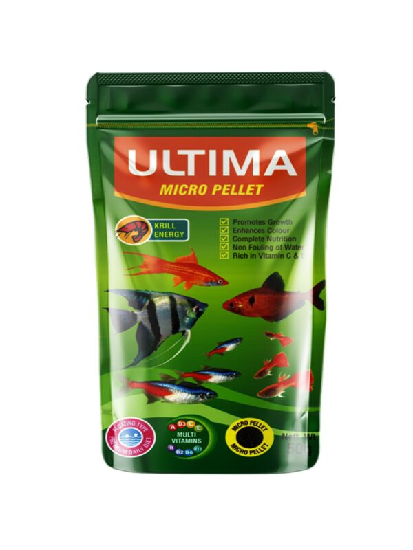 01-8011-Ultima-Micro-Pellet-50gm-Pouch