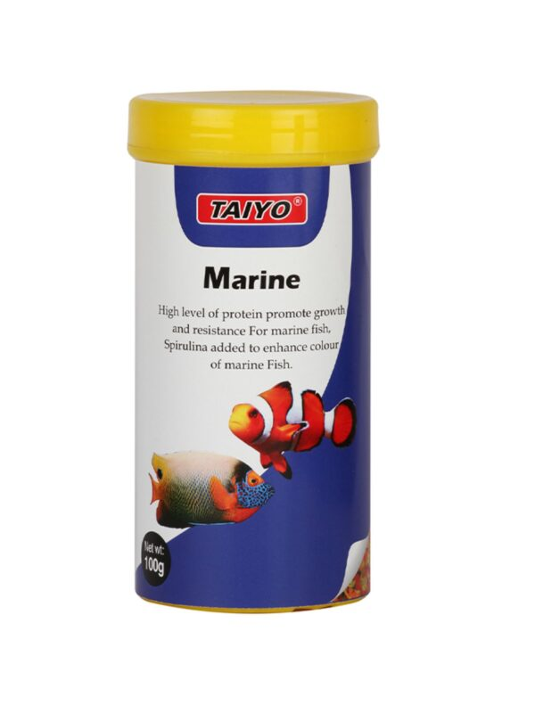 01-9055-Taiyo-Marine-Flake-100gm-Cont-(4)