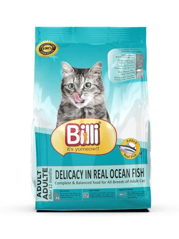 Billi-Adult-Ocean