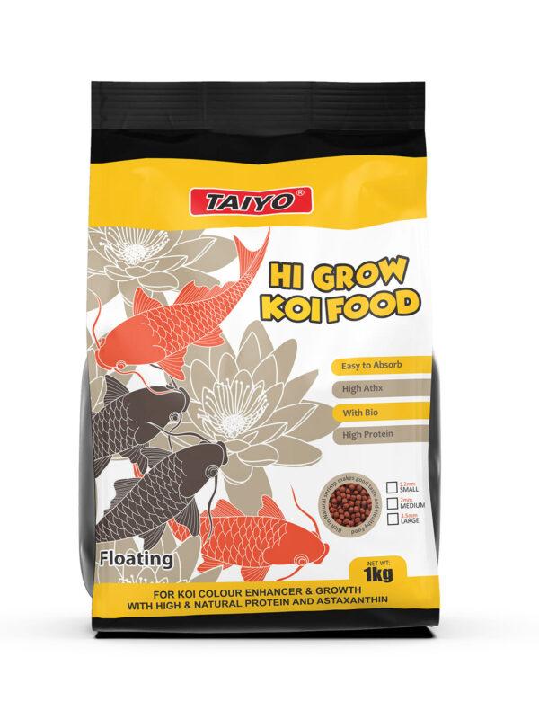 Hi-Grow-Koi-Food-1kg-Pouch