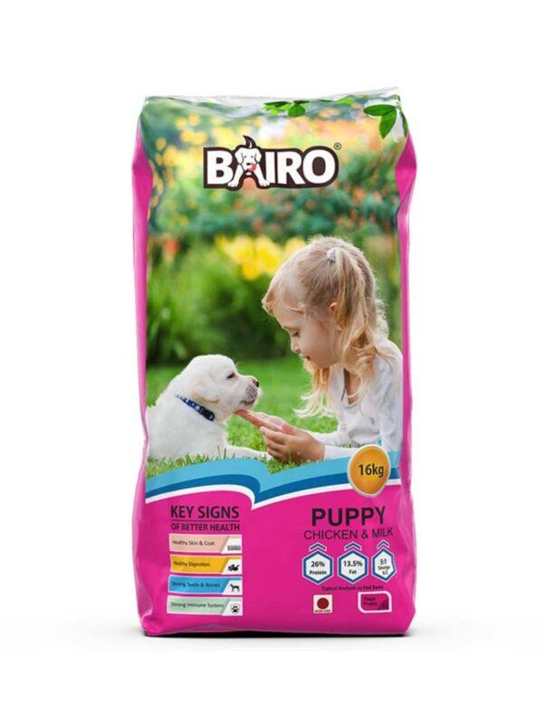 Puppy-Chicken-Milk-16kg