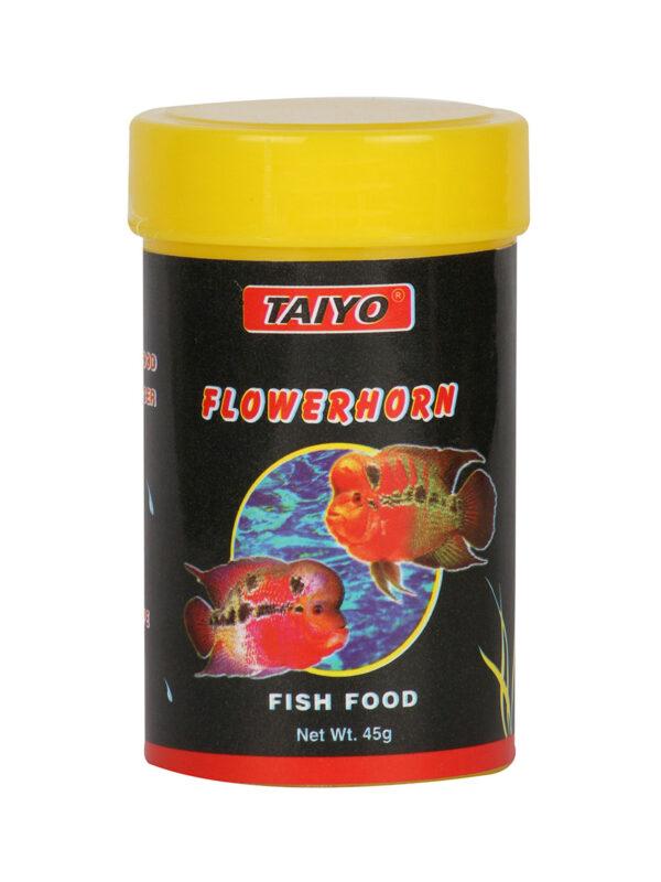 Taiyo-Flower-Horn-45gm