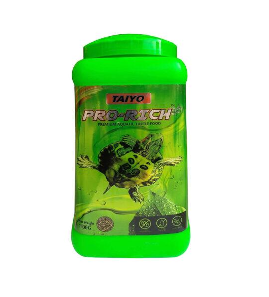 turtle-prorich-1100g