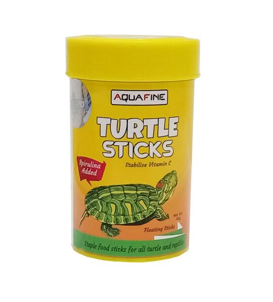 turtle-sticks-40g