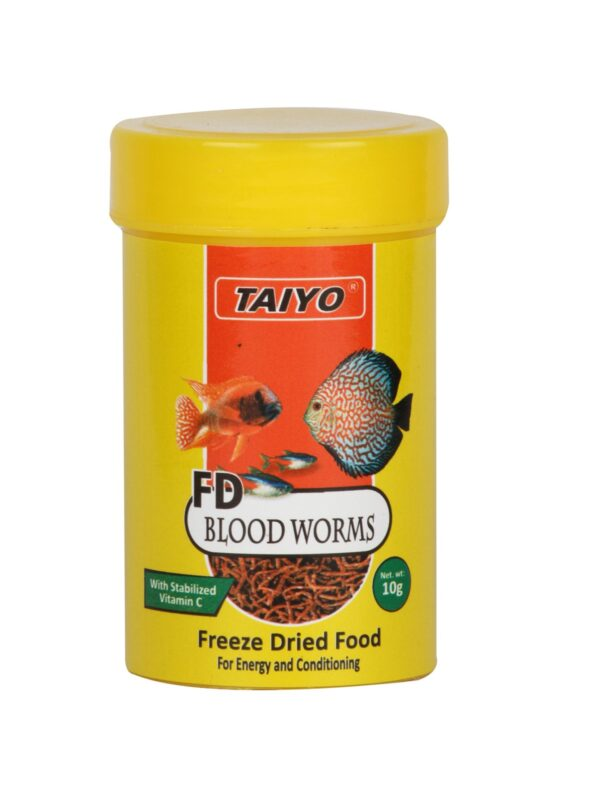fd-blood-worms-10g