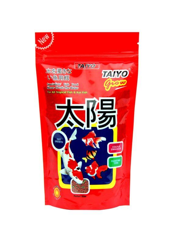 taiyo-grow-500g