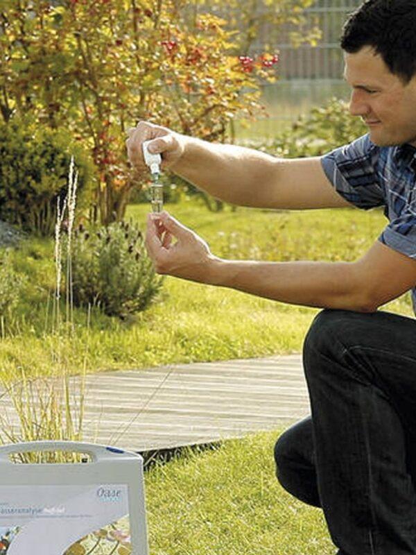 aquaactiv-water-analysis-profi-set-p3257-8872_image