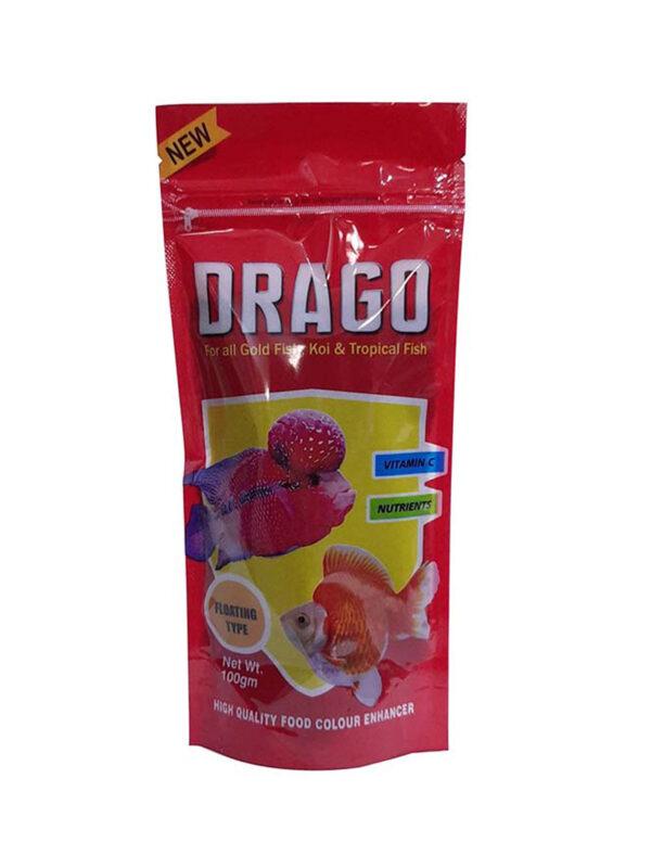 01-2030-Drago-100gm-Pouch