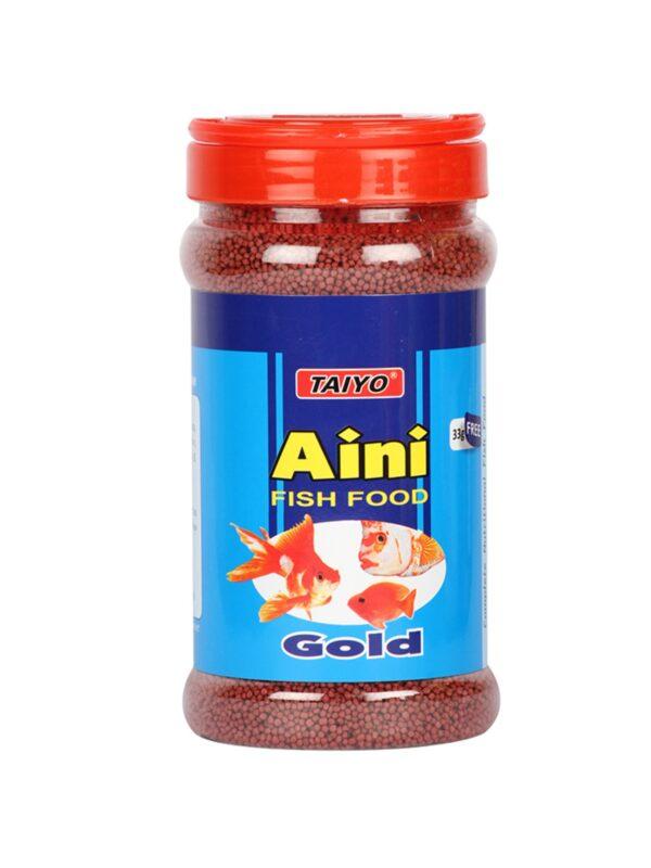 01-4162-Taiyo-Aini-Gold-1kg-Cont-1