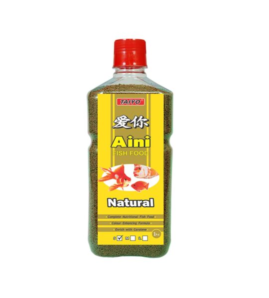 01-4164-Aini-Natural-1kg-Cont