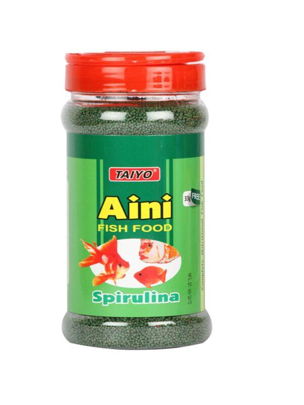 01-4164-Aini-Spirulina-1kg-Cont-1