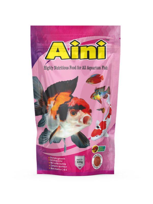 01-4219-Aini-Nutritious-100gm-Pouch