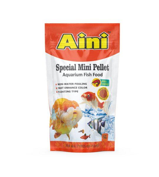 01-4220-Aini-2000-Mini-Pellets-100gm-Pouch