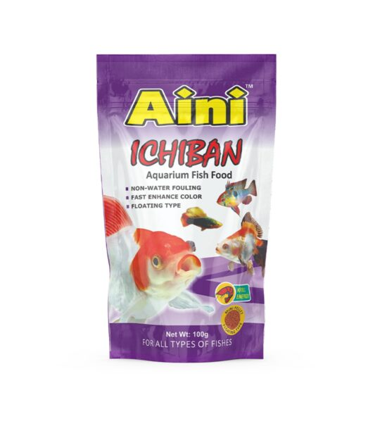 01-4221-Aini-Ichiban-100gm-Pouch