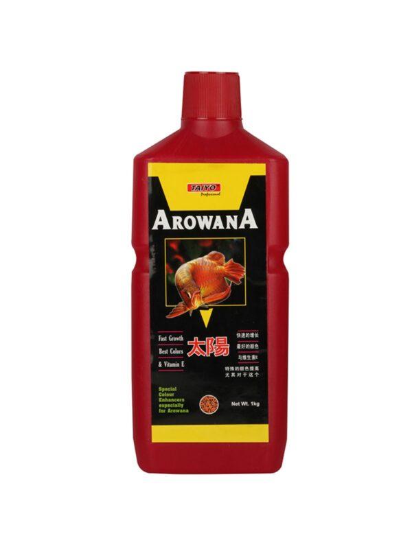 01-5010-Arowana-Fish-Food-1kg-Cont-Front