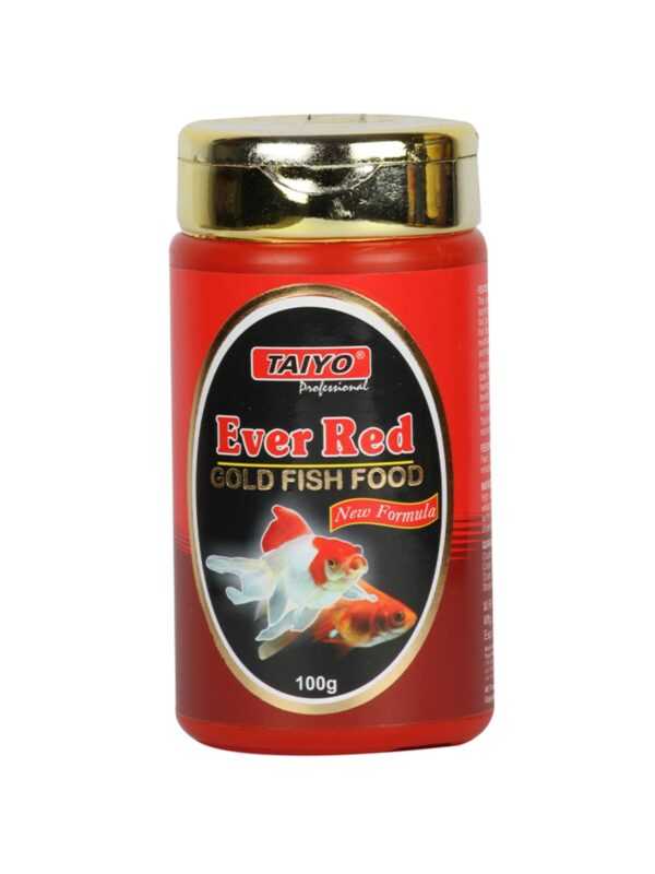 01-5020-Taiyo-Ever-Red-Tropical-100gm-Cont-(1)