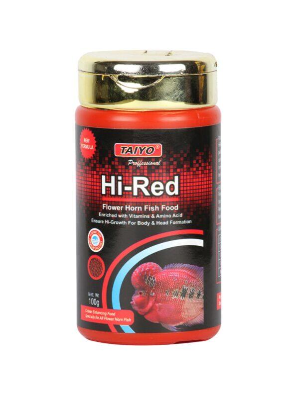 01-6020-Taiyo-Hi-Red-100gm-Cont-(1)