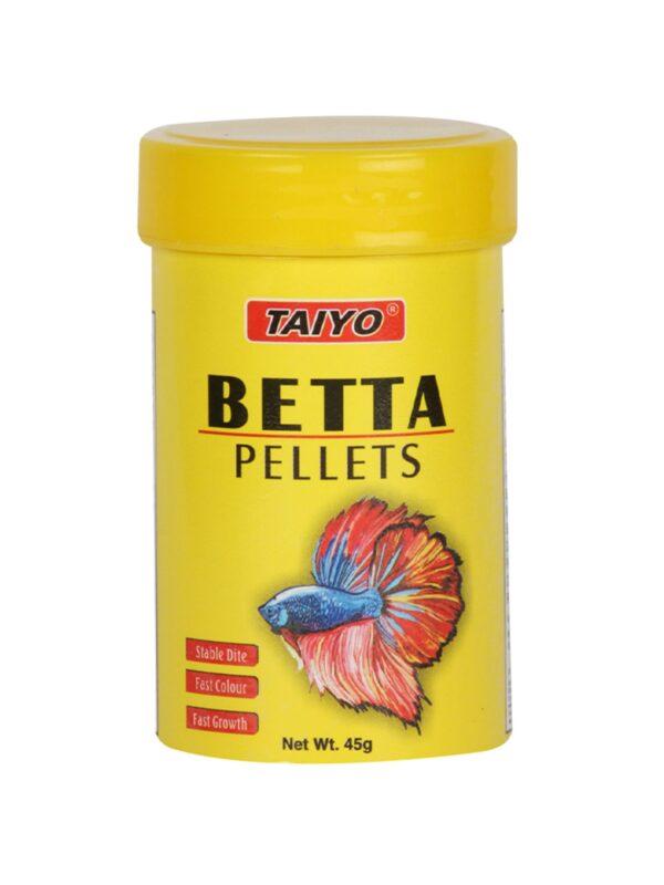 01-7146-Taiyo-Betta-Pellets-45gm-Cont