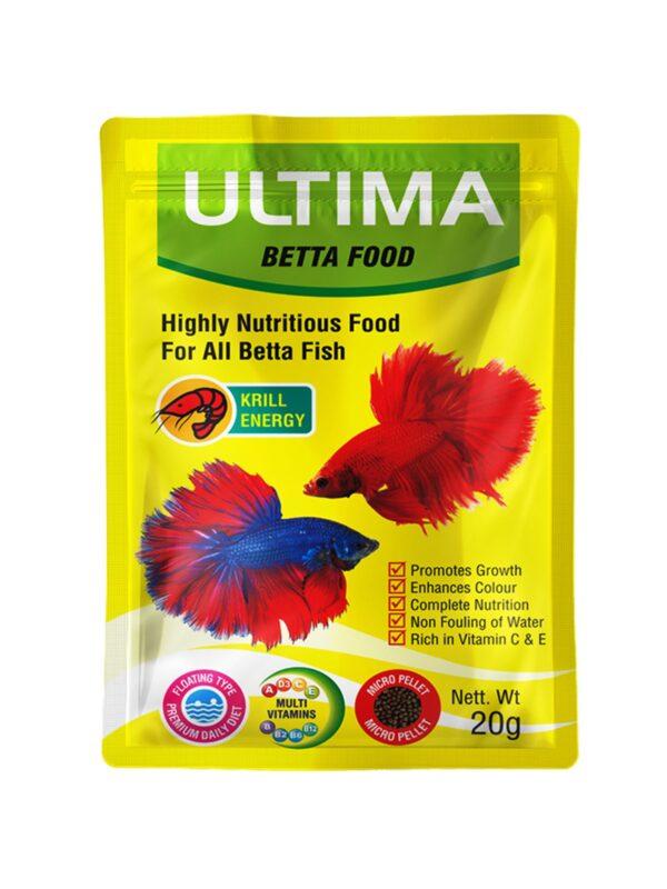 01-8010-Ultima-Betta-Pellets-20gm-Pouch