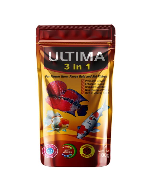 01-8012-Ultima-3-in-1-100gm-Pouch