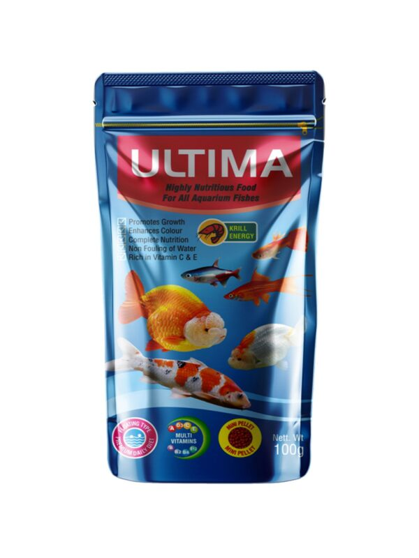 01-8013-Ultima-Nutrition-100gm-Pouch