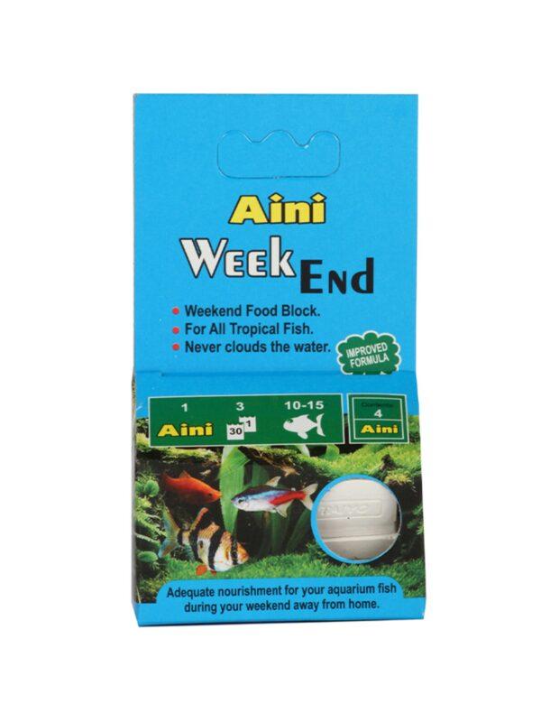 01-8014-Aini-Week-End-Food-4-Block-(1)