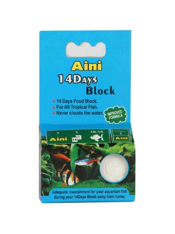 01-8015-Holiday-Food-Aini-14-days-(1)