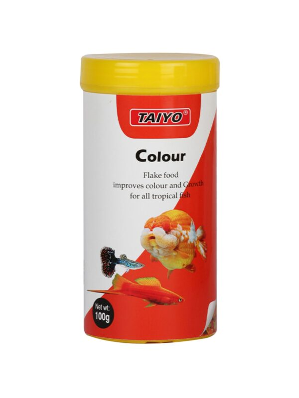 01-8055-Taiyo-Colour-Flake-100Gm-Cont-(1)