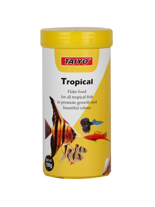 01-8085-Taiyo-Tropical-Flake-100gm-Cont-(1)