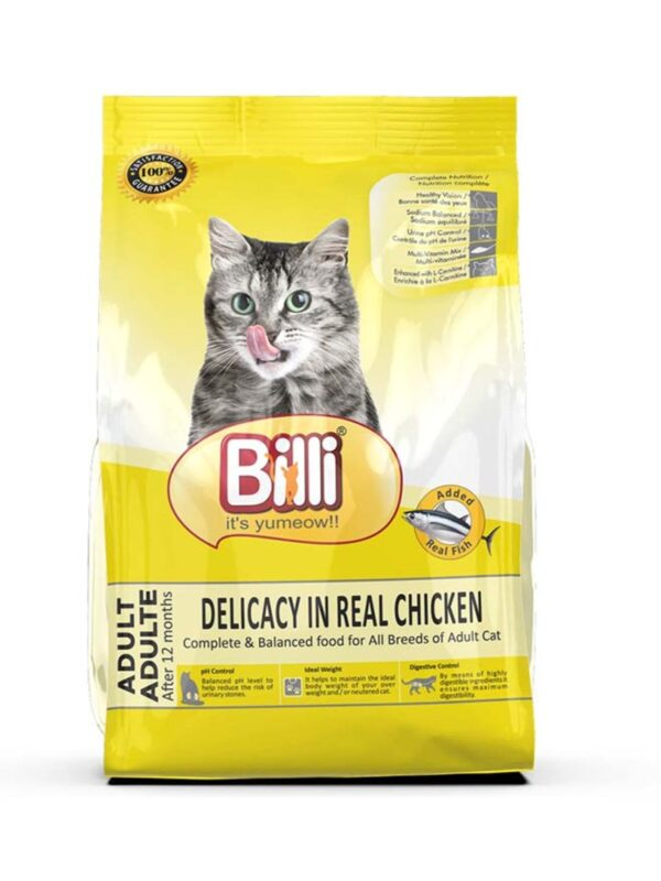 Billi-Adult-Chicken