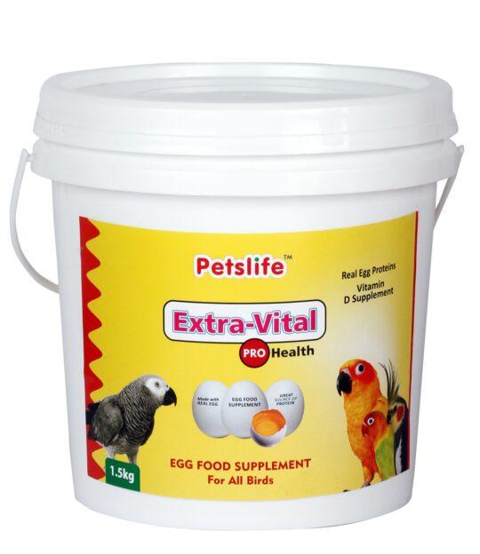 Extra-Vital-Egg-Food