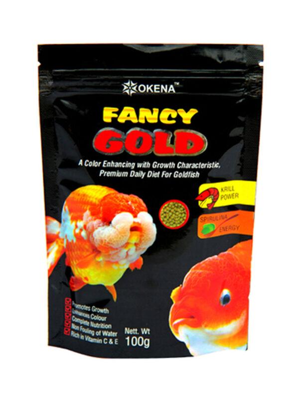 Okena-Fancy-Gold-100gm-Pouch