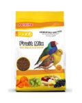 Petslife-Fruit-Mix-XS-200g