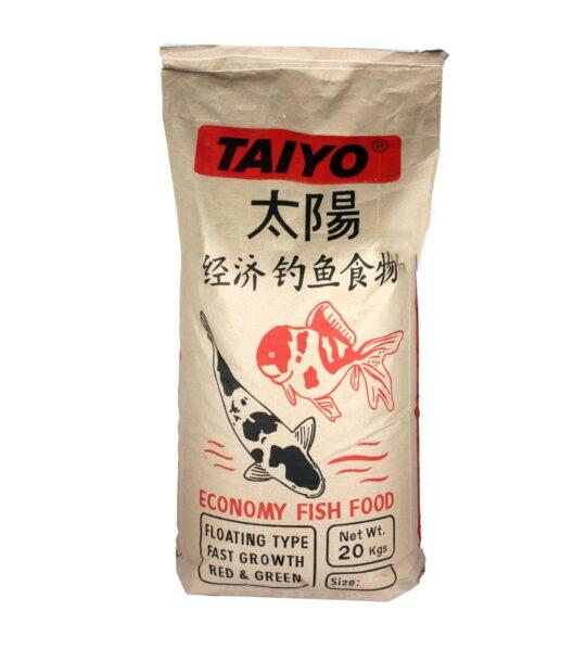 Taiyo-20kg