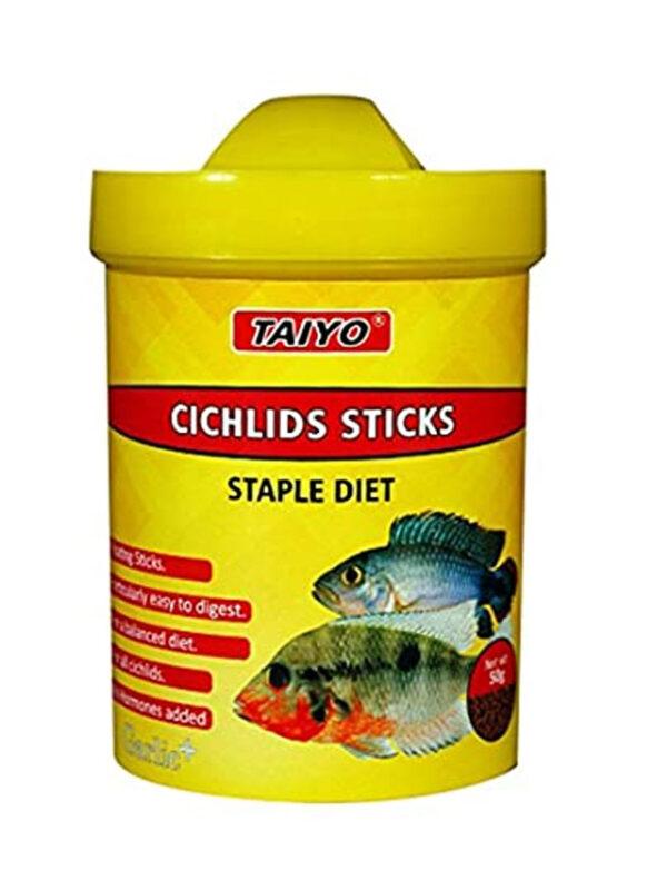 Taiyo-Cichilds-Sticks