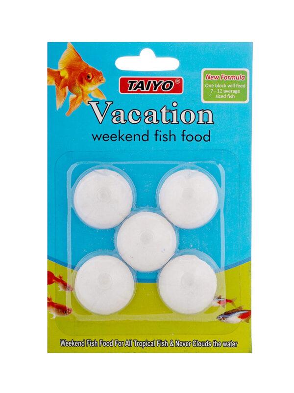 Taiyo-Vacation-Blocks-Food