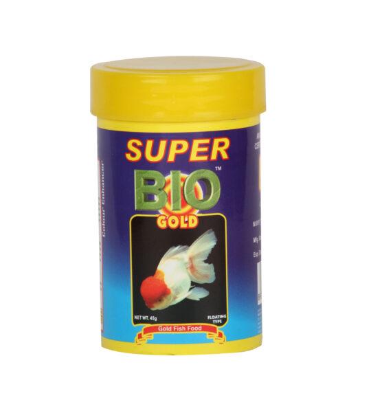 super-bio-gold