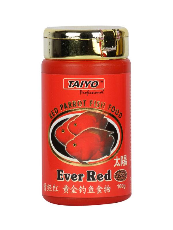 taiyo-ever-parrot-fish-food-100g