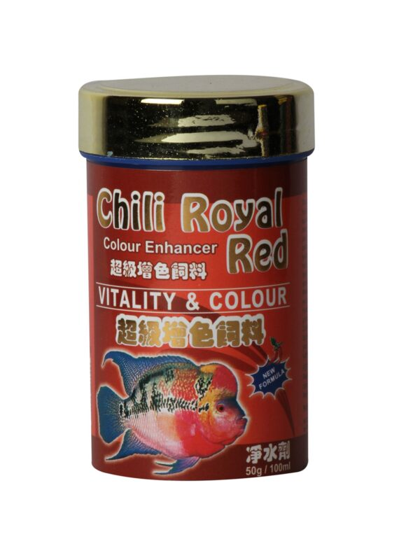 chili-royal-red