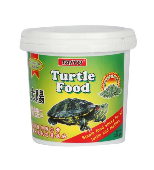 01-7060-Turtle-Sticks-250g