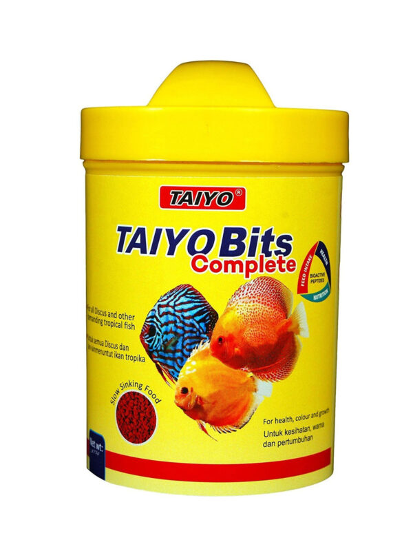 taiyo-bits-complete-375g