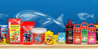 taiyo-fish-banner